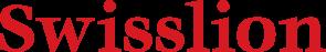 Swisslion Logo